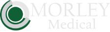 Morley Medical Inc